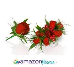 prom corsage prices 59 best corsage images on wedding bouquets bridal
