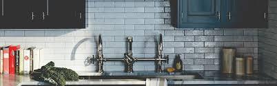 waterworks kitchen faucets waterworks kitchen decoration u0026 design building
