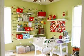 Arts And Crafts Room Ideas - 40 craft room design ideas for better organization u0026 creativity