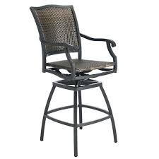 Patio Bar Chair Bar Stool Patio Set Large Size Of Patio Furniture Bar Stools And