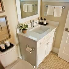 home decor coastal living dream house guest bathroom master