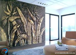 wallpapers designs for home interiors wallpapers for interior designs gallery home design ideas