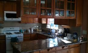 kitchen cabinets concord ca concord ca kitchen remodeling kitchen remodels concord ca