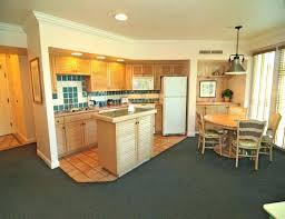 2 bedroom suite near disney world 2 bedroom suites near disney world deluxe 3 bedroom suite 2