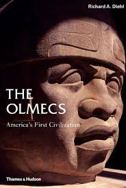 the olmecs america u0027s first civilization ancient peoples and