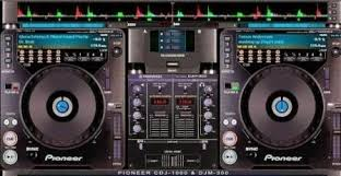 virtual dj software free download full version for windows 7 cnet download software full version virtual dj studio 2015 7 1 4 full