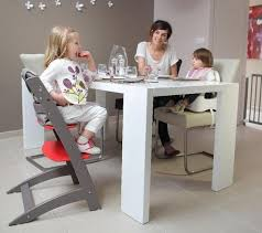 chaise volutive badabulle avis chaise haute bébé badabulle chaise haute bebe