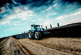 si e cr it agricole cnh industrial agriculture