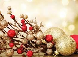 Pinterest Holiday Decorations Ravishing Christmas Holiday Decorations Vibrant Best 25 Decor