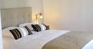 5 chambres en ville clermont ferrand 5 chambres en ville a design boutique hotel clermont ferrand