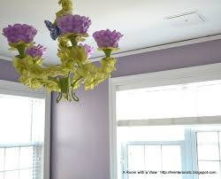 a real pretty purple hazy lilac by benjamin moore paint colors