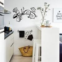 Dining Room Decals Wall Decals For Dining Rooms Price Comparison Buy Cheapest Wall