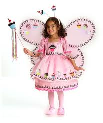 cupcake fairy costume fairy halloween costumes