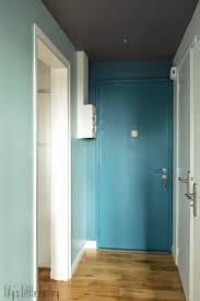 Salle De Bain Bleu Canard by Indogate Com Salle De Bain Gris Argent