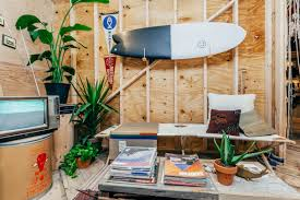 brunch and bdgs urban outfitters ramps up lifestyle retail racked