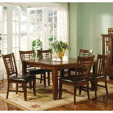 round table orland ca 7 best dining tables square but not counter height images on