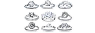 finance engagement ring engagement rings on finance engagement rings wiki