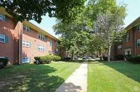 3 Bedroom Houses For Rent In Newark De 1 Bedroom Apartments For Rent In Newark De Apartments Com