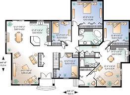 Simple Modern Home Design Plans Inside - Home design sites