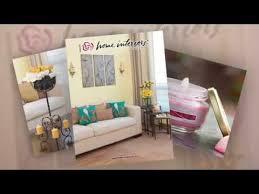 home interiors catálogo en línea todo para tu hogar aquí the