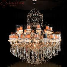 Chinese Chandeliers Austrian Crystal Chandeliers Austrian Crystal Chandeliers