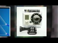 gopro black friday sales 1 cyber monday deals gopro hero2 chdoh 002 http