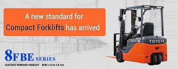 toyota website india toyota material handling india forklift material handling