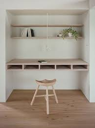 the 25 best plywood table best 25 plywood desk ideas on yellow drawers window
