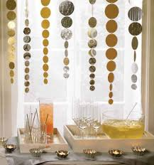 cheap decorations cheap new year decorations ideas 6 decomg