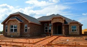 home by design our homes floor plans u0026 details quality