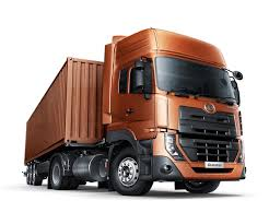 18 wheeler volvo trucks for sale volvo launches ud trucks quester for growth markets autoevolution