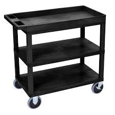 Heavy Duty Patio Furniture Sets by Heavy Duty Patio Furniture Sets Home Design Ideas And Pictures