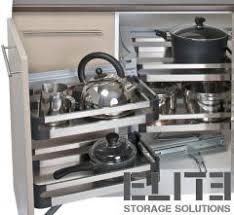 corner kitchen cabinet nz corner storage kitchen prices at renovatorstore co nz