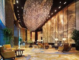 27 best layan images on pinterest hotel lobby lobby lounge and