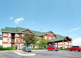 Comfort Inn Employee Discount Comfort Inn Owatonna In Owatonna Hotel Rates U0026 Reviews On Orbitz