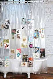 shower curtains with pockets courtyard garden and pool designs
