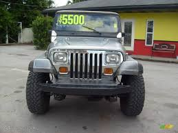 grey jeep rubicon 1991 jeep wrangler sport news reviews msrp ratings with