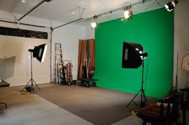photography studio green screen studio st louis photography studio