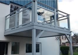 freitragende balkone anbaubalkon balkonanbau leeb balkone