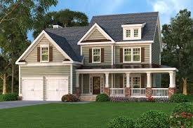 country style house country style house plan 3 beds 2 50 baths 2489 sq ft plan 419 181