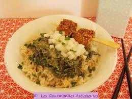 comment cuisiner le radis noir cuit les gourmandes astucieuses cuisine végétarienne bio saine et