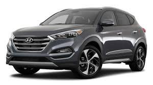 hyundai tucson 2016 white lease a 2017 hyundai tucson 2 0l premium automatic awd in canada