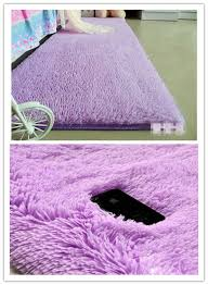 purple rugs for bedroom rugs inspiration