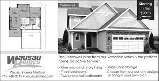 wausau homes prices wausau diy home plans database