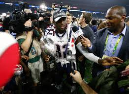 patriot devin mccourty will skip white house due to trump time