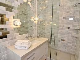 master bathroom shower tile ideas bathroom modern bathroom showers 47 luxury master bathroom