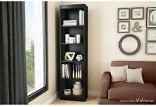 Bookcase Furniture Bookcases Ebay