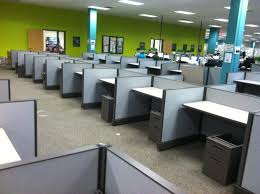 Arizona Used Office Furniture by Our Jobs And Updates Modern Modular New And Used Office