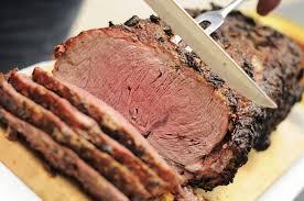 comment cuisiner le plat de cote comment préparer une bonne côte de bœuf rôtie sauce au madère et au