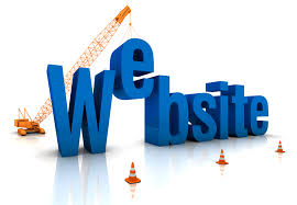 Home Based Graphic Design Business The Way To Make The Web Sites For A Home Based Business Fssca